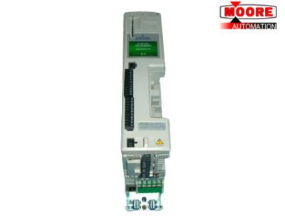 EMERSON Control Techniques DST1202/3098-0082