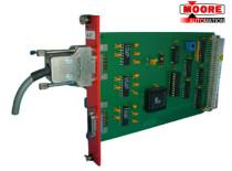 Promicon Control Module SDC-2/1