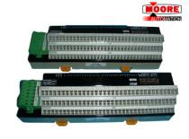 TOGI C32X-CT1V Input Unit