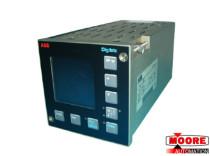 ABB Digitric 500 F 6.101489.8/V61615A-1200000