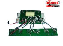 TDE BSM50GD60DLC/CS8FA/27468320T