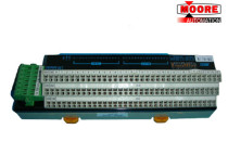 TOGI C16XD-CT1V