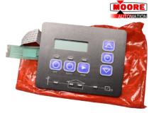 Kohler Generator RDC2 Service Controller