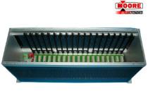 Promicon SBR-19 Card Rack