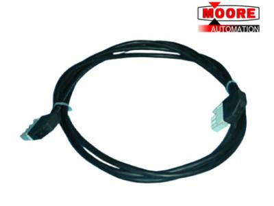 FOXBORO P0926KQ A Control Processor