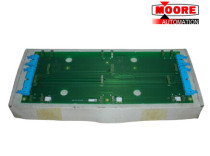 ABB NXPP-03C Interface Board