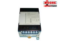 OMRON PLC CPM1A-10CDT-D-V1