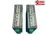 YAMATAKE Controller SAB10-TA16J43A