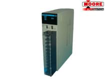 OMRON CS1W-ADO81-V1 A/D Unit