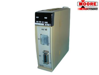 HITACHI EH-POS Programmable Controller