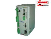 IAI ECON-A-100B-CC-2/RCS-RA55-A-100-GN-L-250-T1-M-B