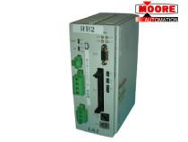 IAI RCS-SS-I-60-H-200-S/RCS-C-SS-I-60-1