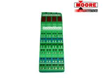 Phoenix Contact IB IL 24 DO 16-ME Digital Output Module