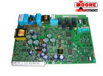 ABB SR91C830/1MRK002238-DA