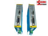 AXT RTEX-PM Motion Controller