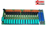 Honeywell 51304443-100/MU-TDOR12 ANALOG OUTPUT BOARD