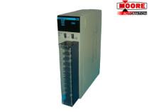 OMRON CS1W-ADO41-V1 Communications Board