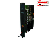 FESTO Circuit Board E.CNT-10
