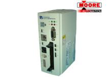 IAI RCS-C-SA6-I-30-0/RCS-SA6-I-30-H-150-M-NM