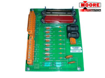 Honeywell 51304476-175/MC-TA0X02 ANALOG OUTPUT BOARD