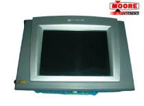 UNITRONICS V570-57-T20B/V200-18-E62B Programmable logic controller