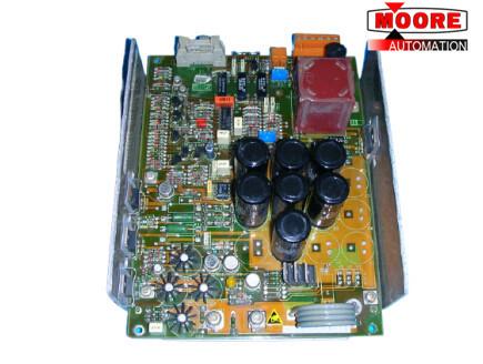 SIEMENS 6SC9834-0EF50/459002.9243.50 Module
