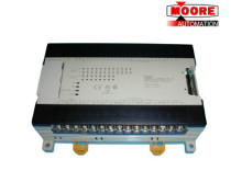 OMRON Programmable Controller CPM1A-40CDT-D-V1
