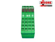 Phoenix IB IL 24 DO 32/HD-PAC Control