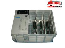 Schneider PLC TSX3708001