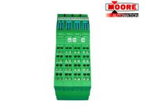Phoenix Contact IB IL 24 DI 32/HD-PAC Terminal Block