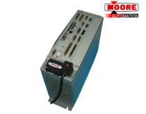 FAGOR CPU PSB3-8055/UC 8055/A-KCF