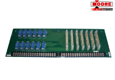 HITATCHI SV-CHASSIS RO 68E2.123824/SVX-6F