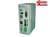 IAI RCS-C-RA45-A-30-CC-0/RCS-RA45-A-30-GN-M-50-X08-B