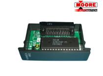 MITSUBISHI A1SMCA-8KE Memory Module