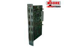 FAGOR CPU AXES 8055 VPP SB