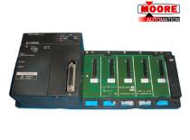 MITSUBUSHI A1SJCPU-S3 CPU PROCESSOR UNIT CONTROLLER