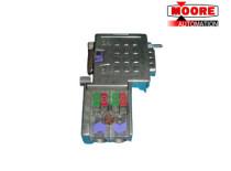 EASYCONN VIPA972-0DP01 VIPA972-ODP01