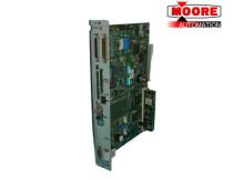FAGOR CPU-KCF 8055/A-M CPU Card