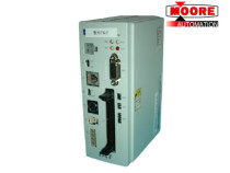 IAI RCS-C-SA6-I-30-0/RCS-SA6-I-30-H-600-M-NM