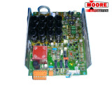 SIEMENS 6SC9834-0EF00/459002.9245.50 Power Module Circuit Board