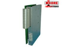 ABB 1MRK000157-MBr00