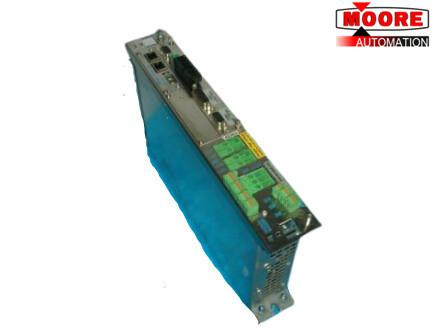 AMK AE-R03-2.03+AE-ETC-1.01