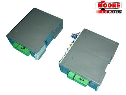 YAMATAKE SAB10-TS16J43 controller