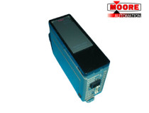 IAI RPCON-35P-ABU Module PLC