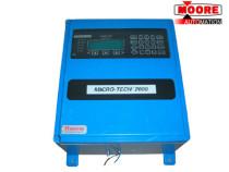 MICRO TECH 2000 CL1513HPL MODULE