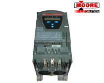 ABB PST142-600-70/1SFA894010R7000