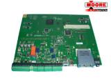 REXROTH 1070092392-AA/1070089906-GJ1