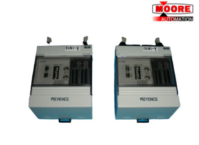 Keyence PLC Connector KL-32CX