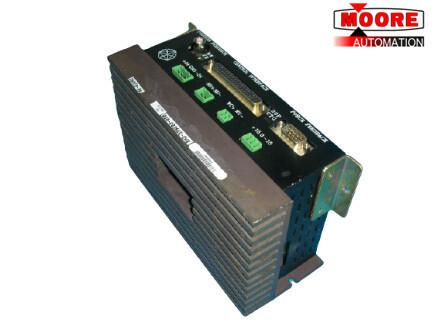 JL BHD-339E03-050