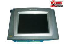 UNITRONICS V570-57-T20B/V200-18-E62B